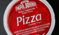 ingredients-dipping-sauce-pizza