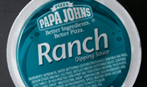 ingredients-dipping-sauce-ranch