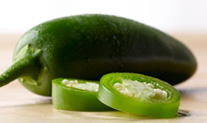 jalapeno-pepper